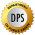 DPS approved course