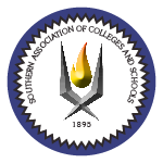 Southern Association of Colleges and Schools Approved