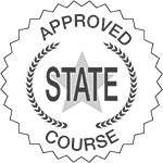 State Approved Courses